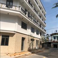 Bán nhà riêng Quận 12 - Thành phố Hồ Chí Minh giá 5 tỷ