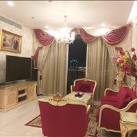 Bán căn hộ Sarimi Sala Đại Quang Minh 3 phòng ngủ, diện tích 130m2