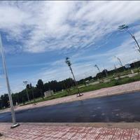 Đất nền sổ đỏ quy hoạch 1/500 mặt tiền đường Bắc Sơn 80m đi sân bay Long Thành