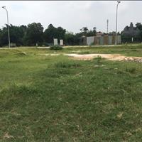 Cần bán đất đã có sổ hồng khu dân cư Tân Phú Trung