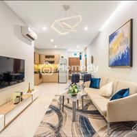 Nhận Booking căn hộ Lovera Vista chỉ 50 triệu/nền - Chiết khấu tới 4%