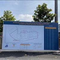 Có nên mua đất nền sân bay Long Thành với giá 12 triệu/m2