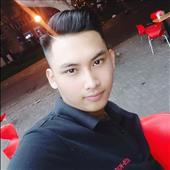 Nguyễn Thanh Huy