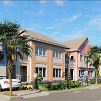 Cơ hội vàng cho nhà đầu tư thông minh chỉ 630 triệu sở hữu ngay biệt thự NovaWorld Phan Thiết