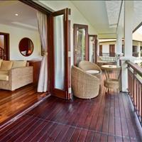 Bán biệt thự 3 phòng ngủ Furama Đà Nẵng, giá đầu tư
