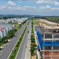 Bán đất ven biển Tuy Hòa - Phú Yên - Vị trí đắc địa, giá cực tốt