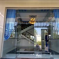 Bán nhà mặt phố, Shophouse quận Bình Chánh - Hồ Chí Minh giá 1.4 tỷ