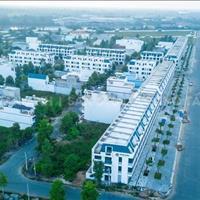 Bán nhà biệt thự, liền kề quận Tân An - Long An giá 2.8 tỷ