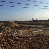 Hot siêu dự án khu đô thị mới Thiên Lộc Hà Tĩnh