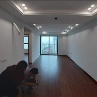 Chính chủ cho thuê chung cư 176 Định Công (2 phòng ngủ, 70m2) 7 triệu/tháng, liên hệ Ms. Ngân