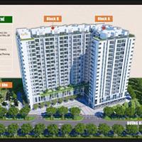 Thanh toán trước chỉ 250 triệu kí hợp đồng mua bán căn hộ Nguyễn Duy Trinh - Quận 9