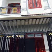 Nhà ở Bình Chuẩn cho người thu nhập thấp - Giá 970 triệu
