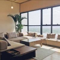 Penthouse The Ascent, Thảo Điền, Quận 2, 206m2, sân vườn riêng, cần bán nhanh