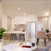 Bán nhanh căn hộ Kingdom 101 73m² 2 phòng ngủ tầng thượng view hồ bơi chỉ 5,2 tỷ
