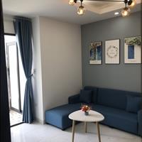 Chủ đầu tư bán chung cư Dịch Vọng Hậu - ĐH Quốc Gia - Cầu Giấy hơn 500tr/căn nhỏ, nhận nhà ở ngay