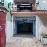 Thanh lý nhà nát – trung tâm Hóc Môn – 650 triệu - bao xây dựng