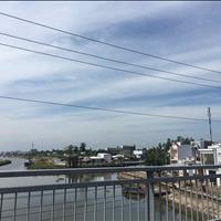 Bán nhà mặt tiền đường Lê Anh Xuân, view sông - 2,6 tỷ