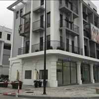 Cần bán lô Shophouse 5 tầng Bitexco Nguyễn Xiển mặt đường kinh doanh tốt, chiết khấu 12%