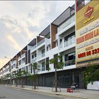 Shophouse - Nhà phố khu đô thị sinh thái Nam Hòa Xuân đáng sống bậc nhất Đà Nẵng chỉ từ 8 tỷ