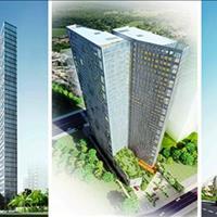 Cho thuê văn phòng tại tòa nhà Vinacomin Tower (Mitec mới), Dương Đình Nghệ, Cầu Giấy, Hà Nội