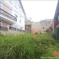 Cần bán đất đẹp view thoáng tại khu quy hoạch An Sơn, phường 4, Đà Lạt