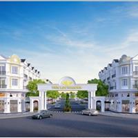 Tiến Lộc Garden - Đầu tư nhanh - Thu lợi lớn chỉ từ 13 triệu/m2 - Ngân hàng hỗ trợ vay tới 70%