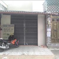 Tôi cần bán gấp nhà 70m2 đường Phạm Văn Chiêu, ngang 5m, gần chợ, sổ hồng riêng, giá 2,95 tỷ
