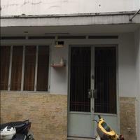 Ly dị phân chia tài sản, bán gấp nhà 136m2 mặt tiền Lê Văn Khương, ngang khủng 7m, giá 2,6 tỷ