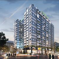 Căn hộ gần sân bay view đẹp 2PN CT Plaza Nguyên Hồng, TT 50%, chỉ từ 2,4 tỷ, giá hấp dẫn để đầu tư