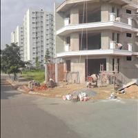 Bán đất có sổ ngay KDC Nam Long mặt tiền Đỗ Xuân Hợp quận 9, đầy đủ tiện ích giá cực tốt 12tr/m2