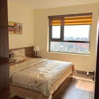 Chính chủ bán căn 62m2 2 phòng ngủ giá 650 triệu tại khu đô thị Thanh Hà Cienco Hà Đông