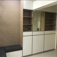 Cần cho thuê gấp căn hộ 2 phòng ngủ Oriental Plaza, full nội thất, vào ở ngay