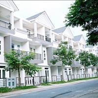 Bán nhà biệt thự liền kề Long Thành - Đồng Nai giá 1,2 tỷ
