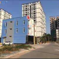 Bán đất thổ cư đường Cây Keo, Tam Phú vuông vức