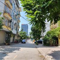 Bán mảnh đất siêu đẹp phố Sơn Tây – Ba Đình, ô tô tránh, kinh doanh VIP chỉ 13 tỷ