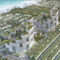 Thanh Long Bay - tương lai đầu tư bất động sản - 1.1 tỷ/căn, sinh lợi 12%/năm