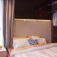 Bán căn hộ Quận 7 - thành phố Hồ Chí Minh giá 2.3 tỷ