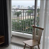 Chính chủ cần bán căn hộ Cộng Hòa Garden 2 phòng ngủ, 77m2, giá 2,75 tỷ