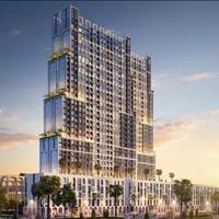 Những giá trị tuyệt vời chỉ có ở căn hộ Golf View Luxury Apartment Đà Nẵng