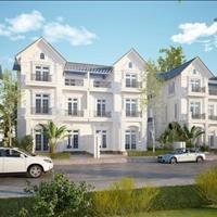 Bán nhà biệt thự, liền kề quận Hà Đông - Hà Nội giá 42 triệu/m2
