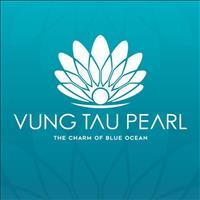 Vũng Tàu Pearl - Cực kỳ dễ dàng sở hữu trong tầm tay chỉ từ 38 triệu/m2