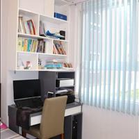 Cho thuê căn hộ The Morning Star, diện tích 98m2, 2 phòng ngủ