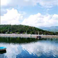 Cần bán đất nền view sông Tam Giang - Sông Cầu (dự án Sông Cầu Riverside)