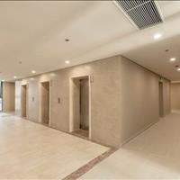 Bán cắt lỗ căn góc 80,6m2, 2 phòng ngủ 2wc, dự án Sky Park Residence Tôn Thất Thuyết, Cầu Giấy