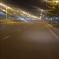 (Thông Báo)15/12/2019 Ngân Hàng Sacombank Thanh lý 30 Nền Đất Và 6 Lô Góc Quận Bình Tân - Tp.Hcm