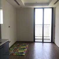 Bán căn hộ 3 phòng ngủ rẻ nhất dự án Vinhomes Green Bay, Mễ Trì chỉ 3,4 tỷ