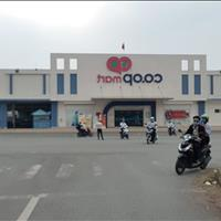 Bán lô đất diện tích 6x11m khu dân cư Phạm Văn Hai, huyện Bình Chánh, thành phố Hồ Chí Minh