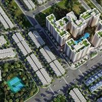 Giữ chỗ Block A, B và E Lovera Vista view đẹp nhất dự án, đã có tiến độ thanh toán