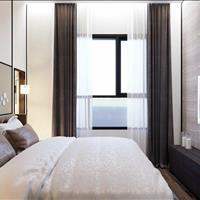 Căn hộ quận Hà Đô Centrosa Garden 88m², 2 phòng ngủ, 4.7 tỷ