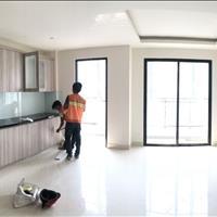 Bán căn hộ Raemian Đông Thuận, Quận 12 đã bàn giao, giá gốc chủ đầu tư 3,2 tỷ, 3 phòng ngủ